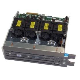 Front Fan Kit HP 361390-001