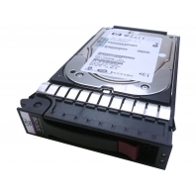 """Disque dur HP 533871-001 SAS 3,5"""" 15 Krpm 300 Gigas"""