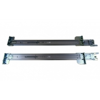 Rails pour DELL Poweredge R520/R720/R820 : 61KCY