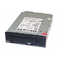 Tape Drive ULTRIUM 448 HP 378467-001