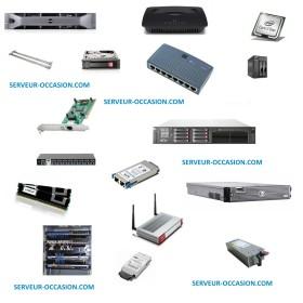 "HITACHI Disk drive HUA722010CLA330-HP Gigas SATA """