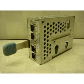 Module HP 261501-001