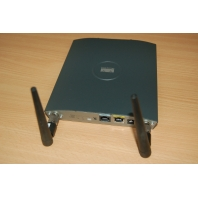 Reseau Divers CISCO : AIR-AP1242AG-E-K9 NO PSU