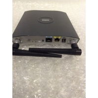 Reseau Divers CISCO : AIR-LAP1242AG-E-K9 NO PSU