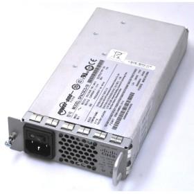 Alimentation pour CISCO Ref : N2K-PAC-200W
