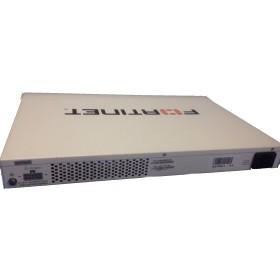 Firewall FORTINET : FORTIGATE-200B