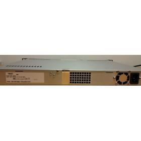 Firewall STONESOFT : FW-1020e