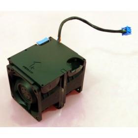 Ventilateur DELL pour Poweredge R510 : 0304KC