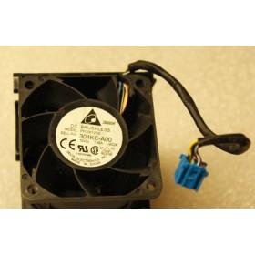 Ventilateur DELL pour Poweredge R510 : 304KC