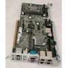Distribution d'alimentation interne HP 512844-001 pour Proliant DL580 G7