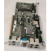 Backplane HP 512844-001 for Proliant DL580 G7