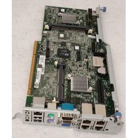Distribution d'alimentation interne HP 591199-001 pour Proliant DL580 G7