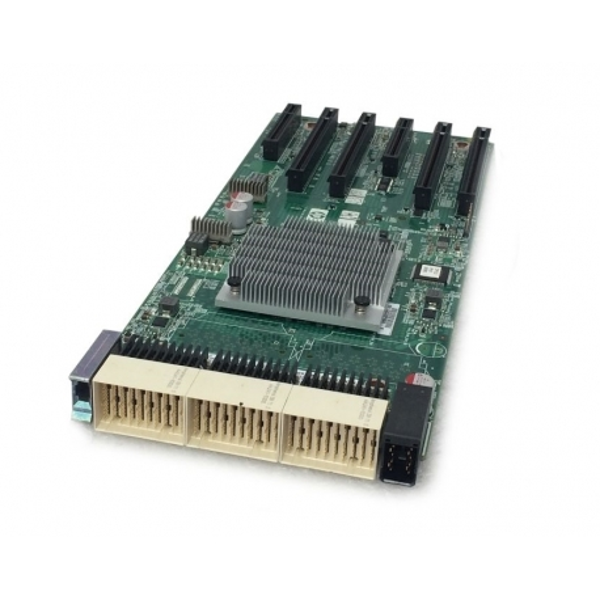 Distribution d'alimentation interne HP 591205-001 pour Proliant DL580 G7
