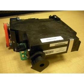 Tape Drive SAUV DIVERS HP 303070-001