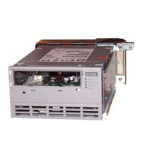 Tape Drive LTO2 HP 390834-001