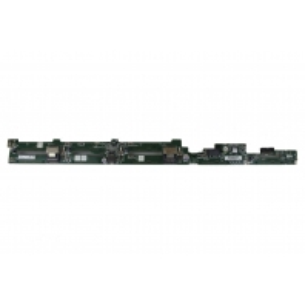 Distribution d'alimentation interne DELL 0KVGG1 pour Poweredge R620