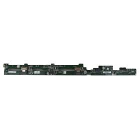 Distribution d'alimentation interne DELL KVGG1 pour Poweredge R620
