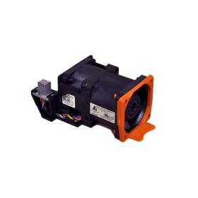Ventilateurs DELL 014VG6 pour Poweredge R620