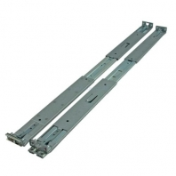 Rails HP 679368-001 pour Proliant DL360 G8