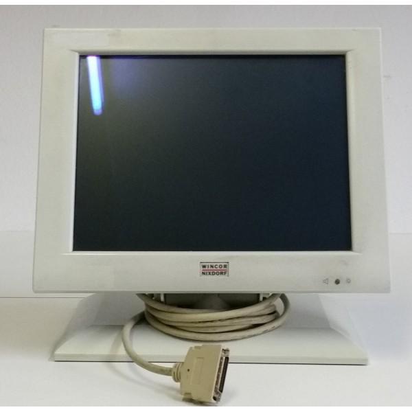 TPV WINDCOR : BA72A-2