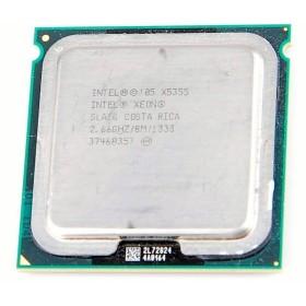 Processeur INTEL SLAEG