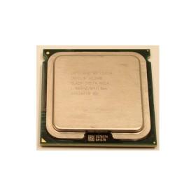 Processeur INTEL L5320