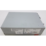 Alimentation IBM 36L8841
