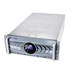 Baie de disques NEXSAN G2F-421000HERG Fibre channel