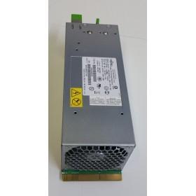 Alimentation FUJITSU DPS-800GB-2 A pour Primergy TX200/TX300