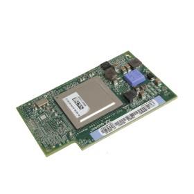 Carte Réseau IBM 49Y4237