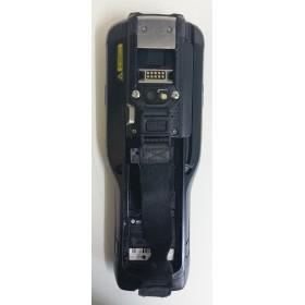 Barcode MOTOROLA MC9590-KD0DAEE00100 Lecteur code barre