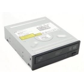 Lecteur de DVD-CD SATA HP : 446777-001