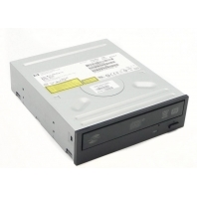 Lecteur de DVD-CD SATA HP : 410125-2M3