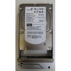 "Hard Disk SUN 390-0422-03 SAS 3.5"" 146 Gigas 15 Krpm"