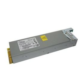 Power-Supply FUJITSU DPS-300QB B for RX100
