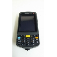 Barcode reader SYMBOL MC7090 -2 Stylet and Charger-Craddle not included