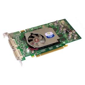 Video Board DELL JF507