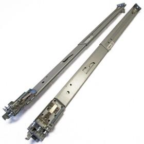 Rails IBM 69Y5022 pour X3550 X3650 M2-M3