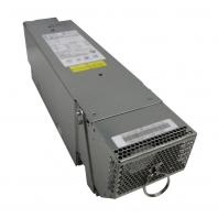 Power Supply IBM AHF-11DC pour Pseries 570