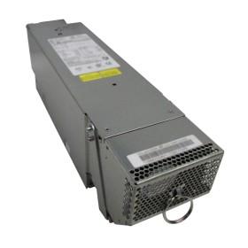 Alimentation IBM ECD151-10002 pour Pseries 570