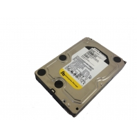 """Disque dur NETAPP SP-302A-R5 SATA 3.5"""" 1000 Gigas 7200 Rpm"""
