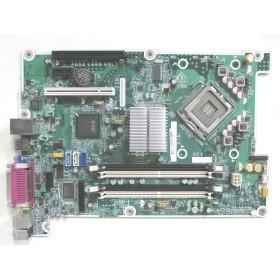 Carte Mère HP 445757-001 pour HP RP7000 SFF