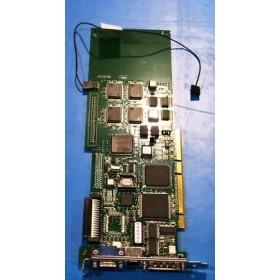Video Board HP 3X-DEPVZ-AA