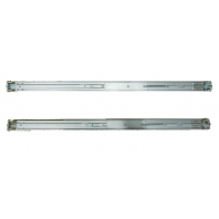 Rails DELL 9RFVV pour Poweredge R320/R420/R620