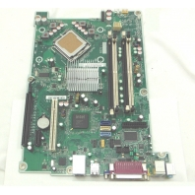 Carte mere HP HP RP7000 SFF : 439752-002