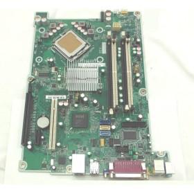 Carte mere HP HP RP7000 SFF : 578188-001