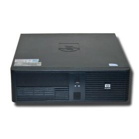 Serveur HP RP5700 x