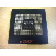 Processeur INTEL : SL69K Xeon Six-core