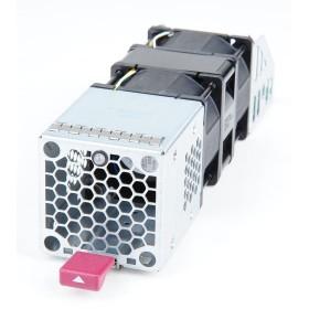 Réseau divers HP 519325-001