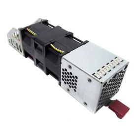 Ventilateur HP pour : AJ940-63701